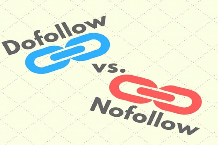 Dofollow hay Nofollow tốt hơn?