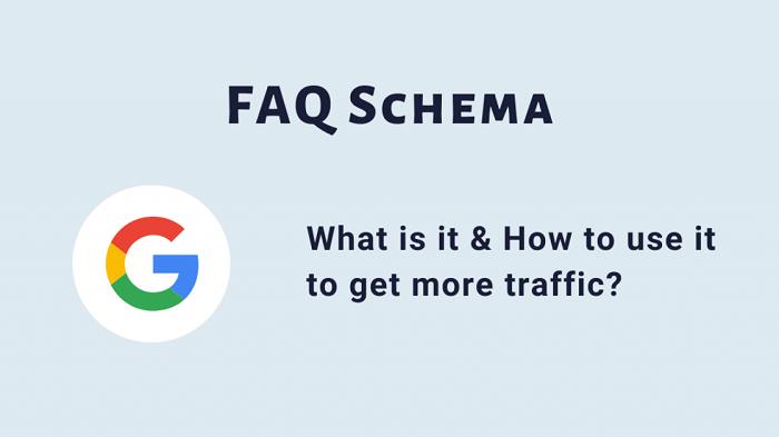 Schema FAQ là gì
