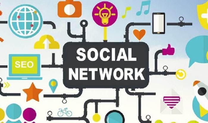 Social Entity là gì?