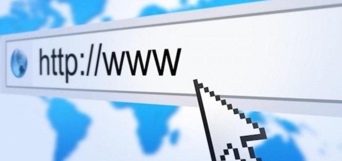 URL là gì?